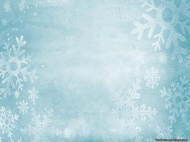 Christmas Christmas Christmas   Slides Backgrounds