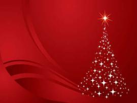 Christmas Christmas Graphic Backgrounds