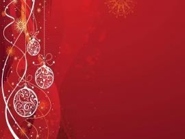 Christmas Desktop Photo Backgrounds