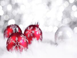 Christmas Graphic Backgrounds