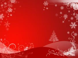 Christmas Hd 07  Christmas Hd 08 Clip Art Backgrounds