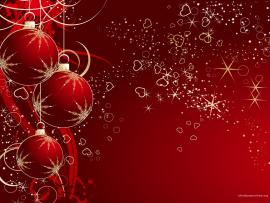 Christmas Holiday  Free Best Hds Wallpaper Backgrounds