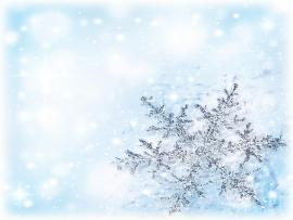 Christmas Holiday Is A Photograph By Anna Om Which Was   Slides Backgrounds