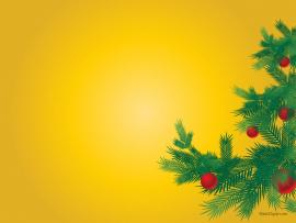Christmas Religious Safari Clip Art Backgrounds