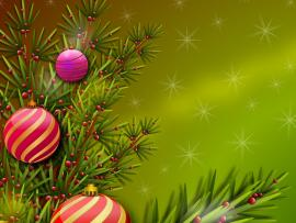Christmas Tree Backgrounds