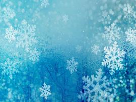 Christmas Winter Holiday Walpaper Backgrounds
