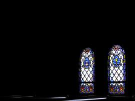 Church Clipart Backgrounds