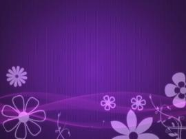 Class Purple Mothers Day image Backgrounds