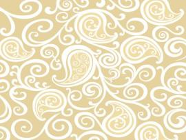 Classic Pattern 05 Vector Free Vector In Encapsulated   Quality Backgrounds