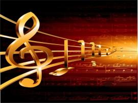 Classical Music Backgrounds