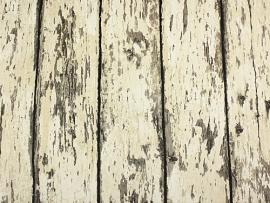 Classical Vintage Wood Grain Backgrounds