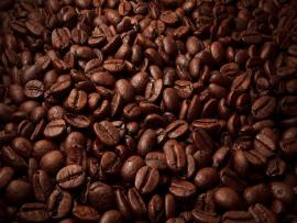 Coffee Desktop Quality Backgrounds