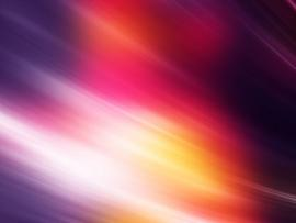 Colorful Blurry Wallpaper Backgrounds