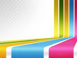 Colorful Lines Unique Picture Backgrounds