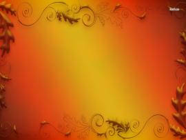 COLORFUL PATTERNED FRAME Backgrounds