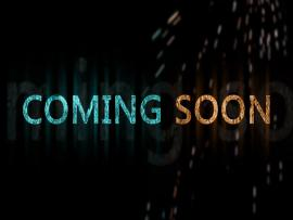 Coming Soon Clipart Backgrounds