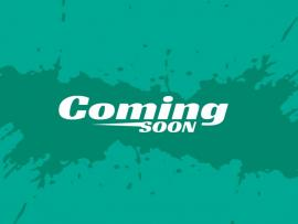 Coming Soon Template Backgrounds