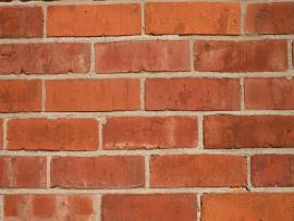 Construction Brick Design Backgrounds
