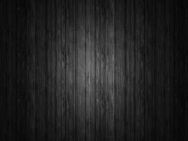 Cool Black Designs Photo Backgrounds