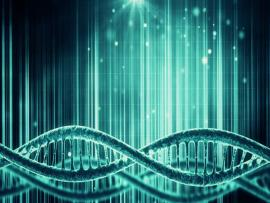 Cool Dna Science Quality Backgrounds