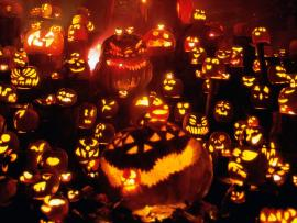 Cool Halloweens and Halloween Ins For Free   Picture Backgrounds