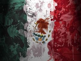 Cool Mexican Photo Backgrounds