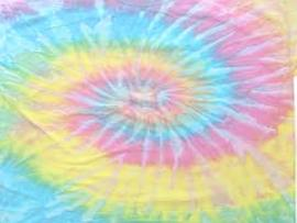Cool Neon Tie Dye  Galleryhip   The Hippest Galleries   Wallpaper Backgrounds