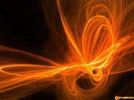Cool Orange Clipart Backgrounds