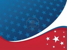 Cool Patriotic Clipart Backgrounds
