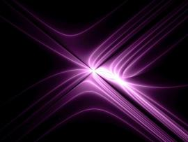 Cool Purple Design Backgrounds