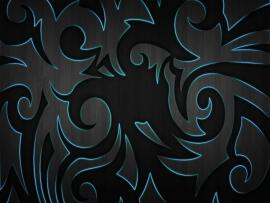 Cool Tribal Photo Backgrounds