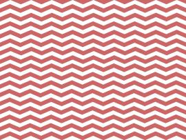Coral and Turquoise Chevron Wallpaper Backgrounds