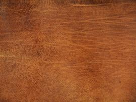 Cordovan Leather Wallpaper Backgrounds
