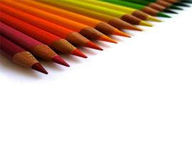 Crayon  Www Imgarcade   Online Image Arcade   Template Backgrounds