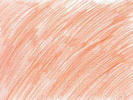Crayon Texture Clip Art Backgrounds