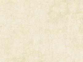 Cream Textured Clip Art Backgrounds