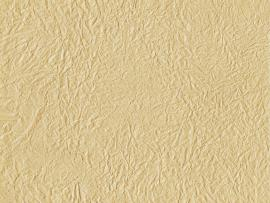 Creamy Paper Texture Picture Backgrounds