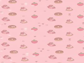 Cute Picture Backgrounds