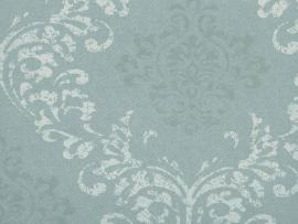 Damask Border Backgrounds