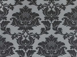 Damask Wallpaper Backgrounds
