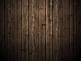 Dark and Black Hd Wood Frame Backgrounds
