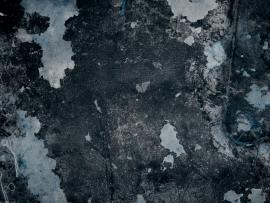 Dark Black Gray Grunge image Backgrounds