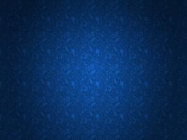 Dark Blue Pattern Hd Backgrounds