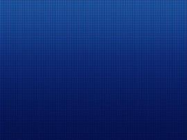Dark Blue Photo Backgrounds