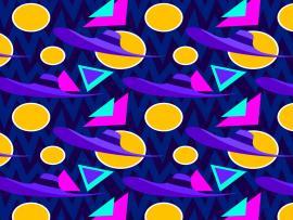 Dark Clip Art Backgrounds