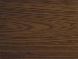 Dark Dull Wood Grain  image Backgrounds