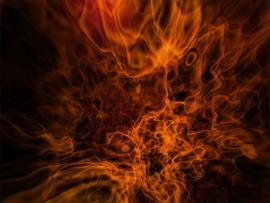 Dark Fire Wallpaper Backgrounds
