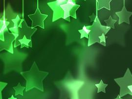 Dark Green Christmas Backgrounds