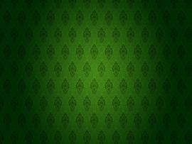 Dark Green Pattern Download Backgrounds