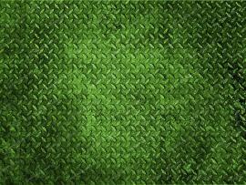 Dark Green Pattern Backgrounds